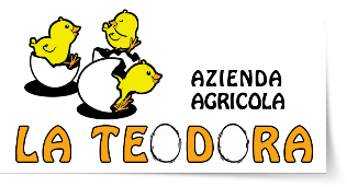 Azienda agricola la teodora